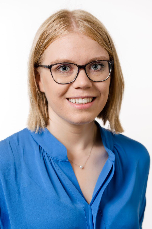 Christina Liepold