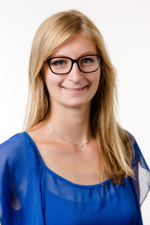 Isabella Henessen