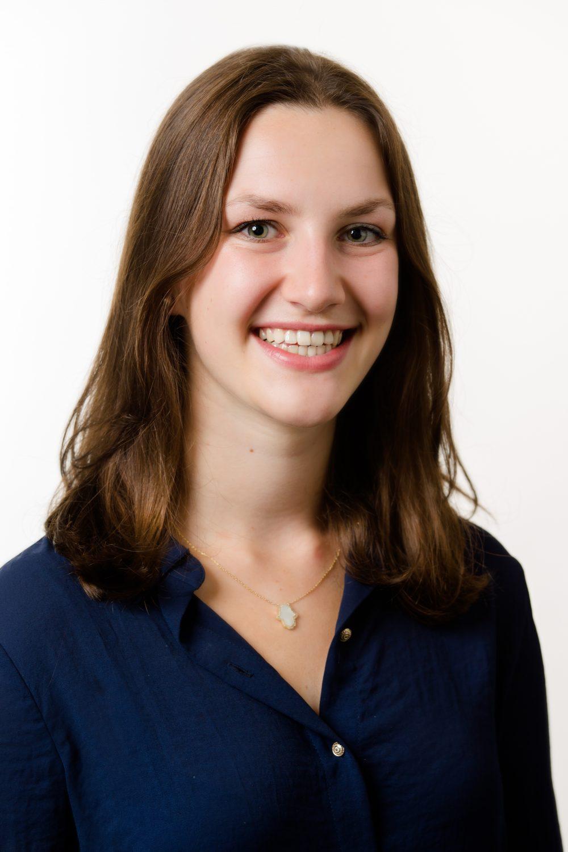 Lea Plischuk