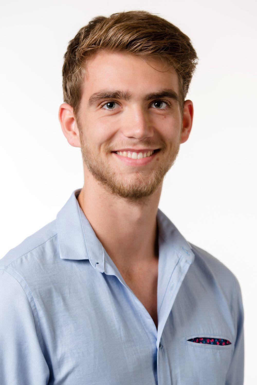 Rafael Priller