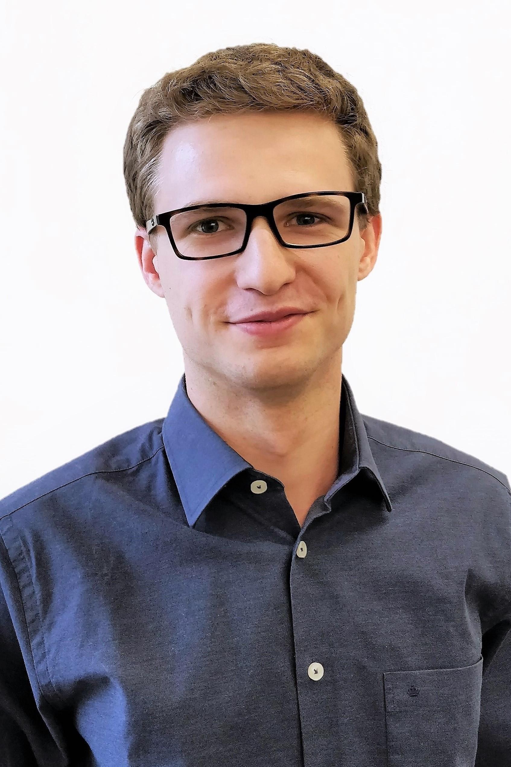 Alexander Pilotto