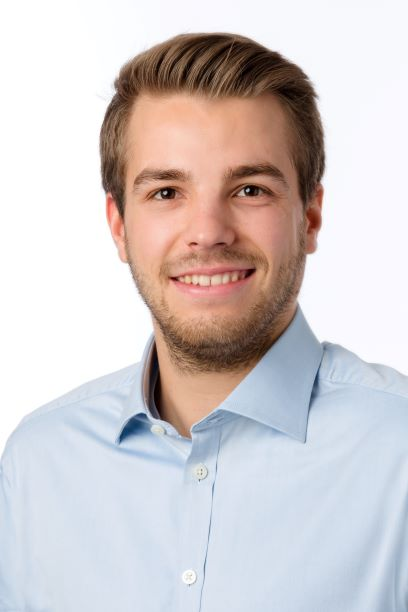 Collin Ratzka