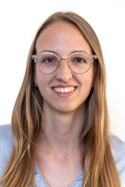 Elena Wegner