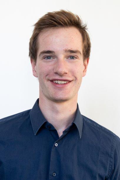 Jürgen Schiffer