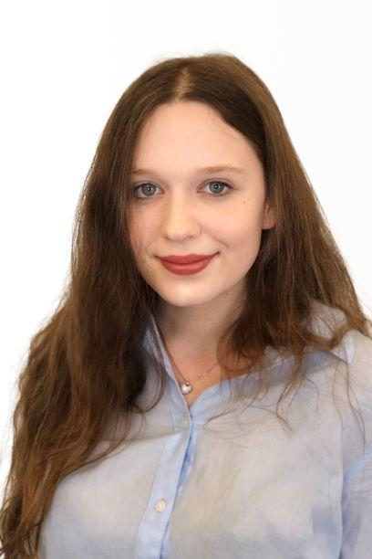 Jennifer Brehm