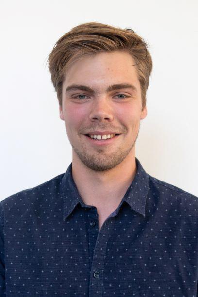Jonas Bürkner