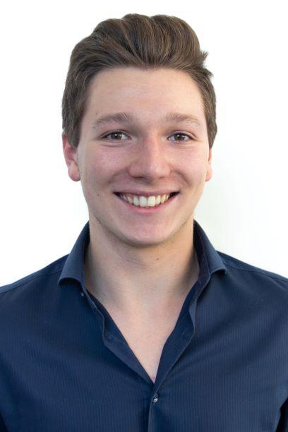 Maximilian Obermeier