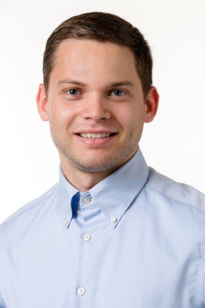 Michael Kast