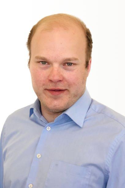 Philipp Düpree