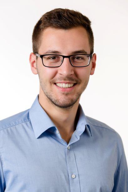 Philipp Eberwein