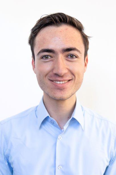 Simon Hochstraßer