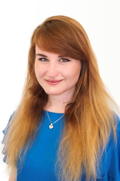 Stefanie Freymann