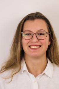 Lea Schlenstedt