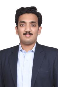 Raj Agarwal
